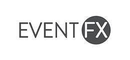 Event FX