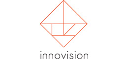 Innovision