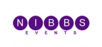 Nibbs events