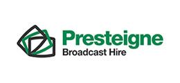 Presteigne Broadcast